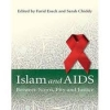 A Shariah Perspective on Aids
