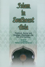 Conclusion: Addressing the Challenge of Political Islam in Southeast Asia